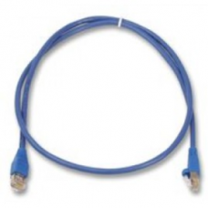 3M Patch Cable 1M