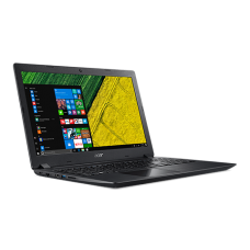 Acer A315-380T
