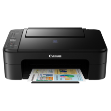 Canon Printer E3170