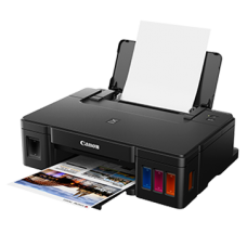 Canon Printer G1010