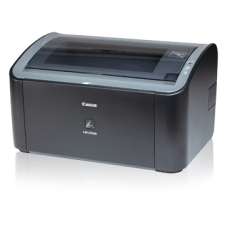 Canon Printer LBP2900B
