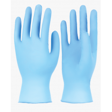 ProTex Latex Gloves
