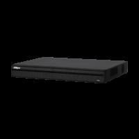 Dahua NVR5208-4KS2