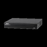 Dahua DVR XVR5108HS