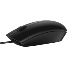 Dell Mouse Optical MS116