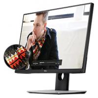 Dell LED UP2716D