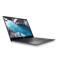 Dell XPS 13 7390