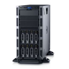Dell PowerEdge T330