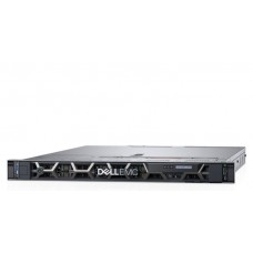 Dell PowerEdge R6415