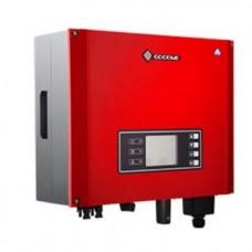 Goodwe GW10KN-DT Solar Inverter