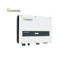Growatt Solar Inverter 10000TL3-S
