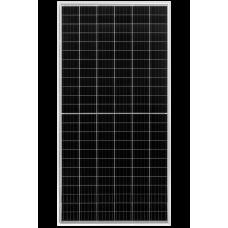 Jinko Solar EAGLE 72HM G2