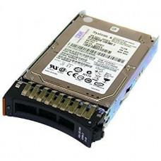 IBM System X 600GB SAS