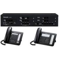 Panasonic PABX KX-NS500