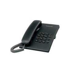 Panasonic Telephone KX-TS500MX
