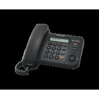 Panasonic Telephone KX-TS580MX