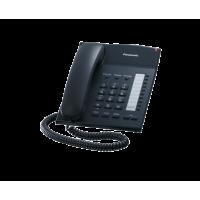 Panasonic Telephone KX-TS820MX