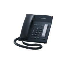 Panasonic Telephone KX-TS820MX