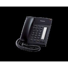 Panasonic Telephone KX-TS840MX