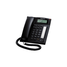Panasonic Telephone KX-TS880MX
