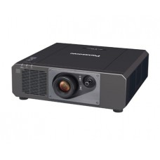 Panasonic Projector PT-RZ570