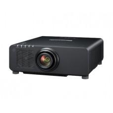 Panasonic Projector PT-RZ770