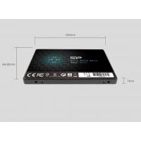 Silicon Power SSD Slim A55 256GB