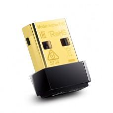 TP-Link WiFi USB T1U