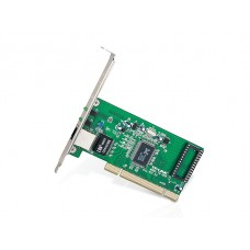 TP-Link PCI Adapter TG-3269