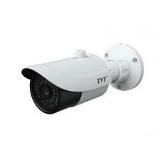 TVT CCTV TD-7422TE2(D/FZ/IR2)