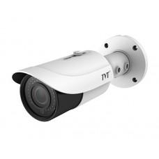TVT CCTV TD-7423TE2(D/FZ/IR3)