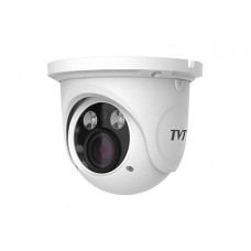 TVT CCTV TD-7520AS