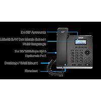 Zycoo Phone H81