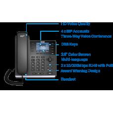 Zycoo Phone H83
