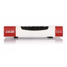 Zycoo PBX CooVox-U20