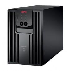 APC Online UPS SRC1000i