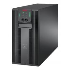 APC Online UPS SRC2000i