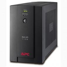 APC Line Interactive BX1100LI