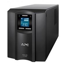 APC Line Interactive SMC1000I