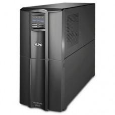 APC Line Interactive SMT2200I