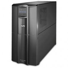 APC Line Interactive SMT3000I