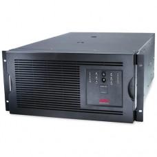 APC Line Interactive SUA5000RMI5U