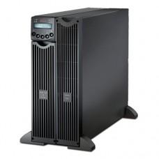 APC Online UPS SRC5000XLI