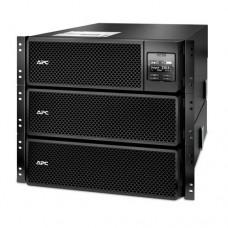 APC Online UPS SRT10KRMXLI