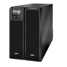 APC Online UPS SRT10KXLI