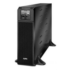 APC Online UPS SRT5KXLI