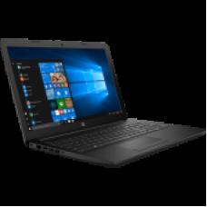 HP Laptop 15-DA2006TU