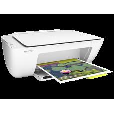 HP Printer DeskJet 2132