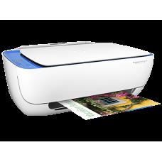 HP Printer DeskJet 3635