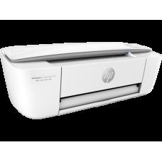 HP Printer DeskJet 3775